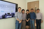 "GlobalRoam Invests S$2M In Local Big  Data Startup aSpecial Media; Launches  Service To Help Enterprises Reach Out To  ""Silent Majority"" Of Online Consumers"