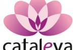 GlobalRoam Deploys Cataleya's Orchid One to  Optimise Its OTT, API and Wholesale Voice Services